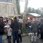 Weihnachtsmarkt Letmathe 2016