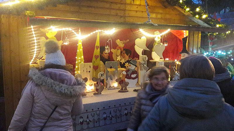 Weihnachtsmarkt_2017_17
