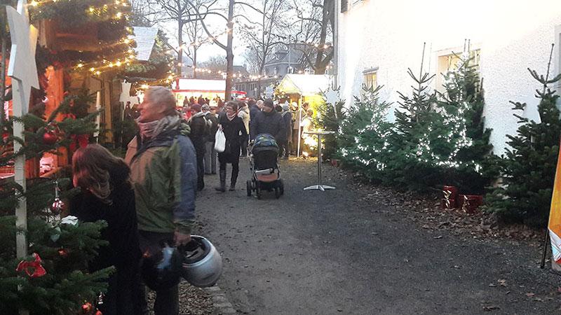 Weihnachtsmarkt_2017_24