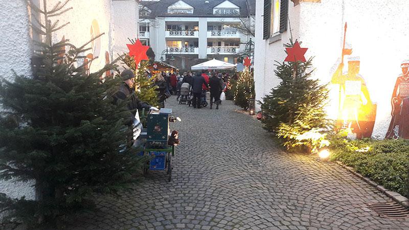 Weihnachtsmarkt_2017_28